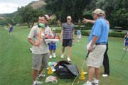 Grow Golf Coaching Course1